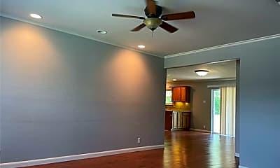Bedroom, 824 Wisteria Way, 1