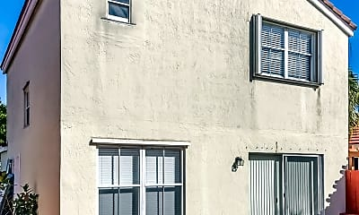 Building, 6164 Seminole Ter, 2