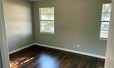 Bedroom, 1171 N Race, 2