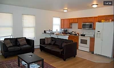 Kitchen, 435 Wiota St, 0