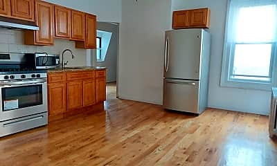 Kitchen, 225 Palisade Ave 2, 0