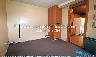 Bedroom, 9530 Elm Dr, 2