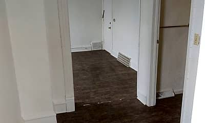 Bedroom, 2710 5th Ave, 2