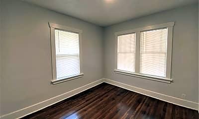 Bedroom, 2915 N 45th St, 2