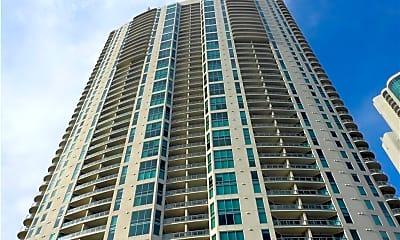 Building, 222 E Karen Ave 1202, 0