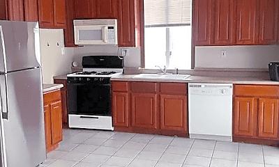 Kitchen, 2302 Avenue R, 0