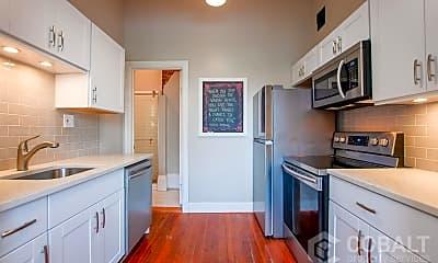 Kitchen, 127 Atlanta St SE, 0