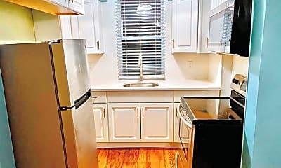 Kitchen, 112 North St 1, 2