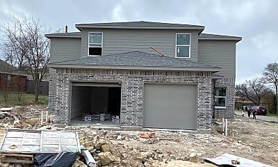Building, 8135 Doreen Ave, 1