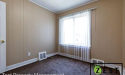Bedroom, 15703 Pinehurst St, 2