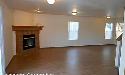 Living Room, 17123 SE 180th Ct, 1