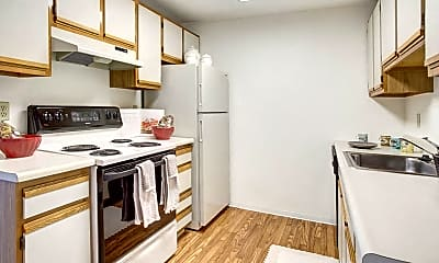 Glennbrook Apartments, 0