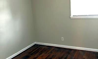 Bedroom, 1410 Willow Rd, 2