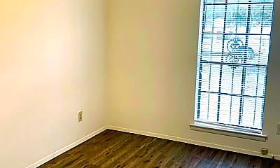 Bedroom, 1024 N Gap Loop, 2