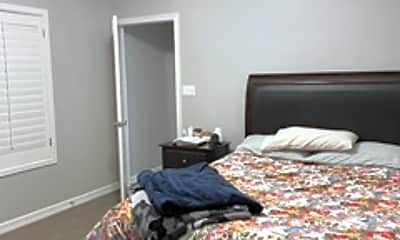 Bedroom, 4813 Galilea St, 1