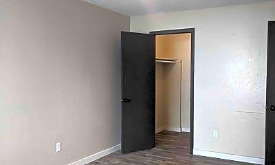 Bedroom, 1865 Magnolia Ave E, 0