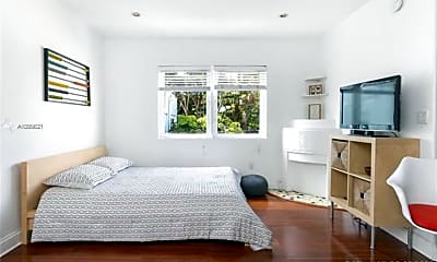 Bedroom, 750 Jefferson Ave, 1