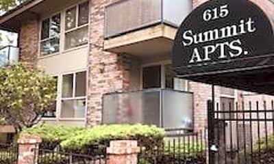 615 Summit Ave E, 0