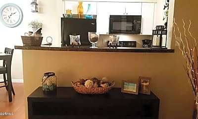 Kitchen, 623 W Guadalupe Rd 139, 1