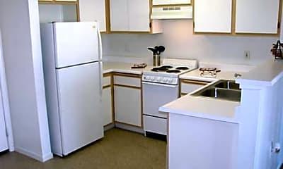 Solano Vista Apartments, 1