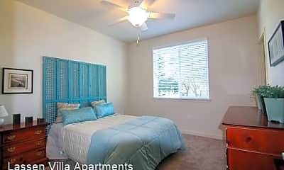 Bedroom, 1080 E. Lassen Avenue, 0