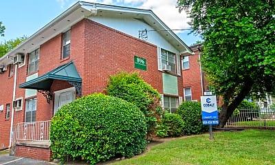 Building, 896 Greenwood Ave NE, 0