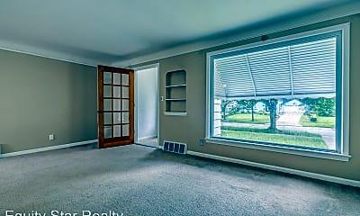 Living Room, 1120 Churchill Rd, 1
