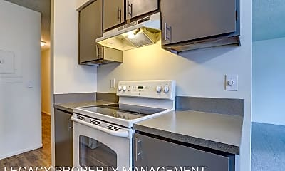 Kitchen, 3715-3775 SW 108th Ave, 1