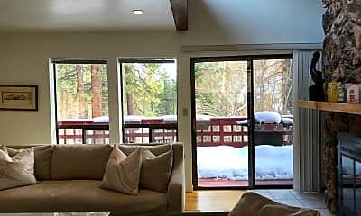 Living Room, 683 Wilson Way, 2