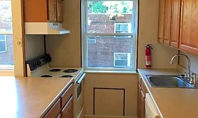 Kitchen, 1011 Old Boalsburg Rd, 1