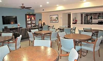 Dining Room, 4303 E Cactus Rd 411, 2