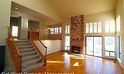 Building, 5969 Bowen Ct, 1