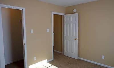 Bedroom, 13186 N Becks Grove Drive, 2