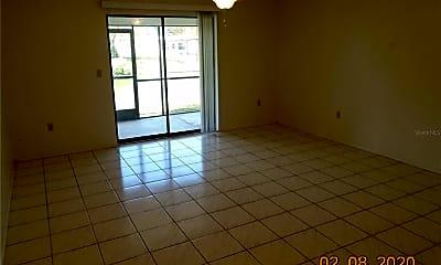 Living Room, 2425 Caring Way 201, 2