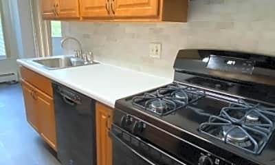 Kitchen, 838 Main St F, 0