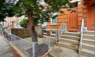 Jersey City, NJ Houses for Rent - 1247 Houses | Rent.com®