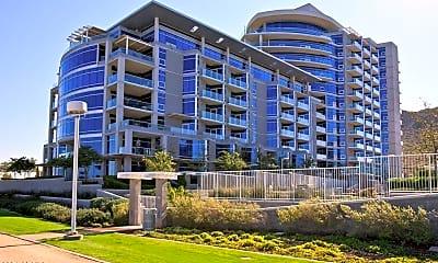 Building, 140 E Rio Salado Pkwy 502, 1