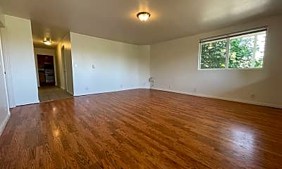 Living Room, 3202 Grand Ave, 0