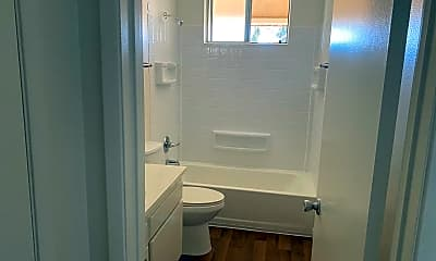 Bathroom, 7482 Mohawk St, 2