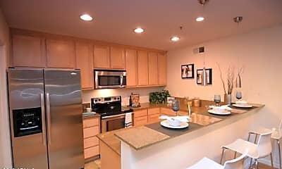 Kitchen, 4704 E Paradise Village Pkwy N 302, 0