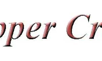 Pepper Creek, 2