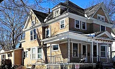 326 Western Ave, 0