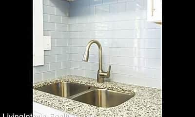 Bathroom, 3518 Roswell Rd, 2