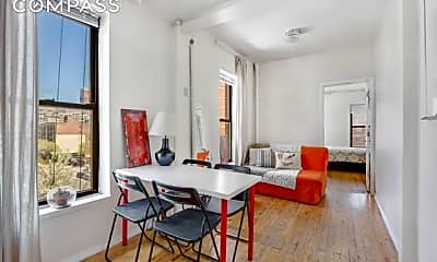 Dining Room, 244 E 28th St 7, 0