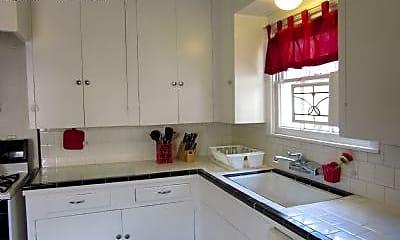 Kitchen, 4332 Valerie St, 1
