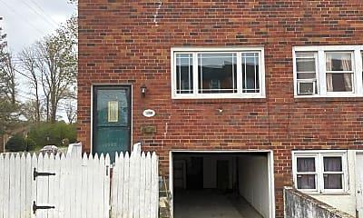 Building, 1200 Tyler St, 0