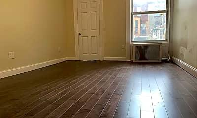 Bedroom, 956 St Johns Pl, 2