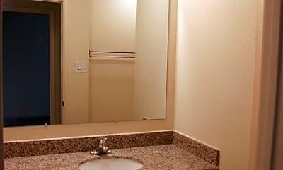 Bathroom, 1040 Rio Ln, 2