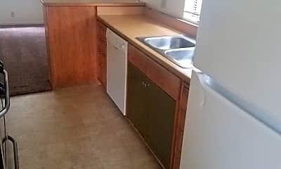 Kitchen, 3023 Rockview Pl, 1