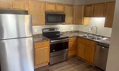Kitchen, 1231 N Dakota Ave, 0